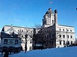 Edifice Louis-S.-St-Laurent 05.jpg