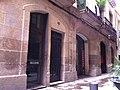 Edifici d'habitatges carrer Flassaders, 42-1.jpg