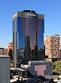 Edificio Alfredo Mahou (Madrid) 04.jpg