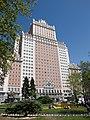 Edificio España - 03.jpg