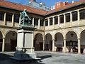 Edificio Histórico (Oviedo).jpg