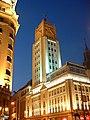 Edificio La Unión y el Fénix Español (Madrid) 03.jpg