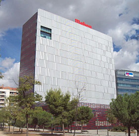 Edificio Nozar (Madrid) 03.jpg