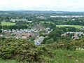 Edinburgh, UK - panoramio (180).jpg