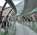 Edinburgh, UK - panoramio - Immanuel Giel (1).jpg