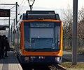 Edingen - Variobahn V6 - RNV4118 - 2019-01-21 14-32-02.jpg