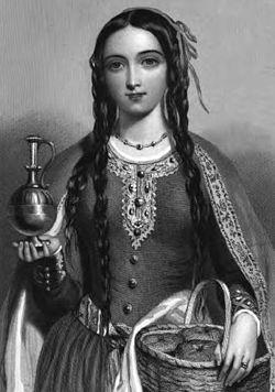 Edith Matilda of Scots.JPG