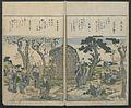 Edo meisho-Famous Sites of Edo MET JIB79 a 007.jpg