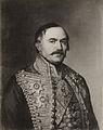 Eduard von Engerth - Portret kneza Miloša Obrenoviča.jpg