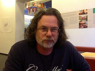 Eduardo del Llano - Eduardo del Llano (2013)