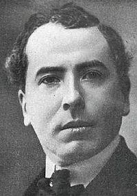 Eduardo Zamacois.JPG