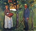 Edvard Munch - Fertility.jpg