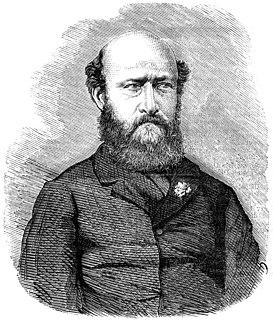 Edward Cohen Australian politician