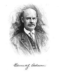 Edward G Acheson.jpg