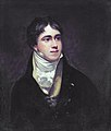 Edward Gambier, by William Beechey.jpg