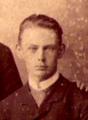 Edward Rymsza.png