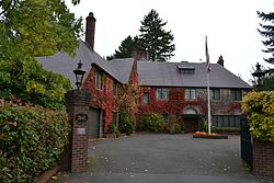 Edwards House (Portland, Oregon).jpg