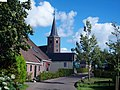 Eernewoude Church.jpg