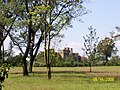 Egerton Castle from a distance.jpg