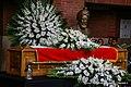 Eghtedari's funeral 04.jpg