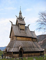 http://upload.wikimedia.org/wikipedia/commons/thumb/5/5c/EgliseBoisDeboutNorvege2.jpg/150px-EgliseBoisDeboutNorvege2.jpg