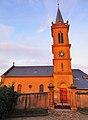 Eglise Argancy.jpg