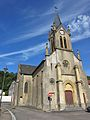 Eglise Crusnes.jpg