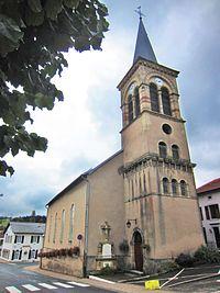 Eglise Elvange.JPG