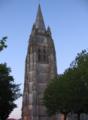 Eglise Marennes Saint-Pierre-de-Sales.png
