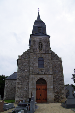 Eglise Ruca 1.png