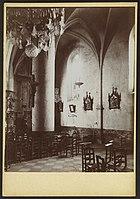 Eglise Saint-Martin de Fronsac - J-A Brutails - Université Bordeaux Montaigne - 0988.jpg