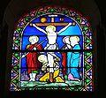 Eglise chapaize vitraux 1.JPG