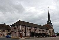 Eglise d'Harcourt Eure DSC 0167.jpg