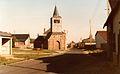 Eglise de Broquiers (Oise).jpg