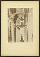 Eglise de Saint-Ciers-de-Canesse - J-A Brutails - Université Bordeaux Montaigne - 0620.jpg