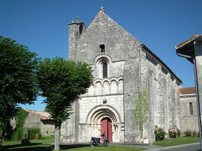 Eglise de Saint-Simon de Bordes.JPG