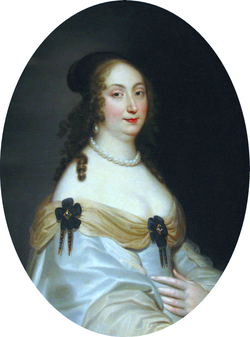 Egmont Marie Louise Gonzaga.png