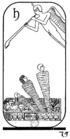 Egyptian Tarot (Falconnier) 20.png
