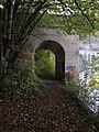 Ehemalige Bahnbrücke über den Mittlere-Isar-Kanal 01.jpg