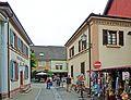 Ehemals jüdische Häuser in Ihringen.jpg