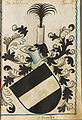 Ehenheim-Scheibler85ps.jpg