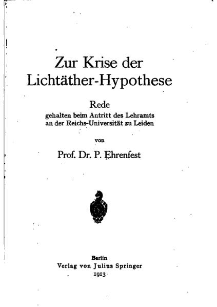 File:EhrenfestKrise.djvu
