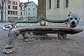 Eiche vom Rosenberg (Erwin Schatzmann) - Stadtkirche Winterthur 2014-01-29 15-27-50 (P7700).JPG