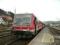 Eifel-Express Kall.JPG