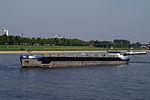 Eiltank 65 (ship, 2010) 005.jpg