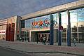 Einkaufszentrum LOOP5 Weiterstadt 7.jpg