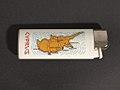 Einwegfeuerzeug Cyprus 71.jpg