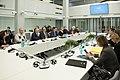 Eiropas lietu komisijas sēde (39138504195).jpg