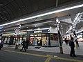 Ekimae Honcho, Kawasaki Ward, Kawasaki, Kanagawa Prefecture 210-0007, Japan - panoramio (32).jpg