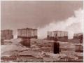 El 23 de Enero en Construcción. Año 1955.png